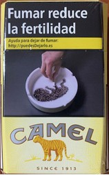 CamelCollectors https://camelcollectors.com/assets/images/pack-preview/ES-049-05.jpg