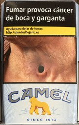 CamelCollectors https://camelcollectors.com/assets/images/pack-preview/ES-049-08.jpg