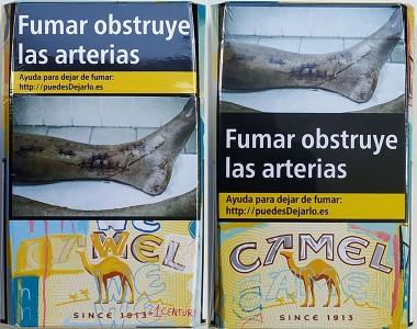 CamelCollectors https://camelcollectors.com/assets/images/pack-preview/ES-049-13-60c77c696eb7c.jpg