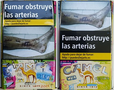 CamelCollectors https://camelcollectors.com/assets/images/pack-preview/ES-049-16-60c77cf9b8272.jpg