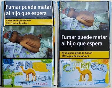 CamelCollectors https://camelcollectors.com/assets/images/pack-preview/ES-049-17-60c77d188e81a.jpg