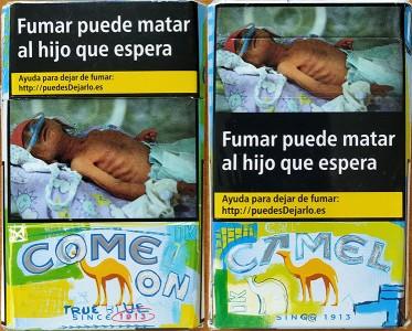 CamelCollectors https://camelcollectors.com/assets/images/pack-preview/ES-049-20-60c85d96837de.jpg