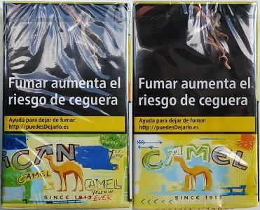 CamelCollectors https://camelcollectors.com/assets/images/pack-preview/ES-049-22-60c782057e6f1.jpg