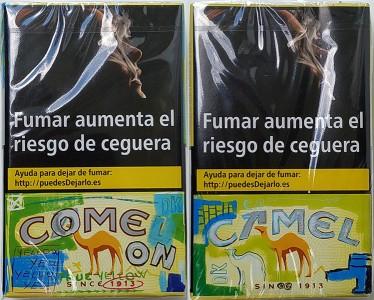 CamelCollectors https://camelcollectors.com/assets/images/pack-preview/ES-049-25-60c7828a582d7.jpg