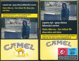 CamelCollectors https://camelcollectors.com/assets/images/pack-preview/FI-011-35-6162b9fad29dc.jpg