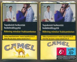 CamelCollectors https://camelcollectors.com/assets/images/pack-preview/FI-011-38-6162ba77410b9.jpg
