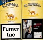 CamelCollectors https://camelcollectors.com/assets/images/pack-preview/FR-051-00.jpg