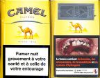 CamelCollectors https://camelcollectors.com/assets/images/pack-preview/FR-051-41.jpg