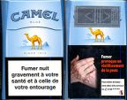 CamelCollectors https://camelcollectors.com/assets/images/pack-preview/FR-051-43.jpg