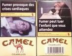 CamelCollectors https://camelcollectors.com/assets/images/pack-preview/FR-052-66.jpg