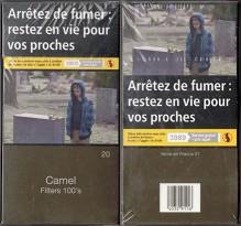 CamelCollectors https://camelcollectors.com/assets/images/pack-preview/FR-053-04-5d419e2320fe2.jpg