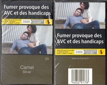 CamelCollectors https://camelcollectors.com/assets/images/pack-preview/FR-053-09-5d419ebc58694.jpg