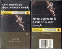 CamelCollectors https://camelcollectors.com/assets/images/pack-preview/FR-053-11-5d419efba7858.jpg