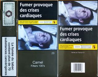 CamelCollectors https://camelcollectors.com/assets/images/pack-preview/FR-053-25-5f06efa80dfae.jpg