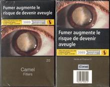 CamelCollectors https://camelcollectors.com/assets/images/pack-preview/FR-054-01-5d43f55b3132d.jpg