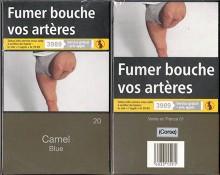 CamelCollectors https://camelcollectors.com/assets/images/pack-preview/FR-054-03-5d43f607efc1f.jpg