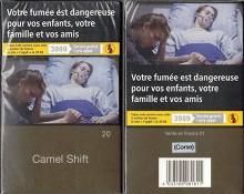 CamelCollectors https://camelcollectors.com/assets/images/pack-preview/FR-054-06-5d43f6685d762.jpg