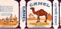 CamelCollectors https://camelcollectors.com/assets/images/pack-preview/GB-001-01.jpg