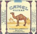 CamelCollectors https://camelcollectors.com/assets/images/pack-preview/HK-001-04.jpg