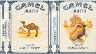 CamelCollectors https://camelcollectors.com/assets/images/pack-preview/HK-004-01.jpg