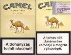 CamelCollectors https://camelcollectors.com/assets/images/pack-preview/HU-006-01.jpg
