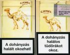 CamelCollectors https://camelcollectors.com/assets/images/pack-preview/HU-007-01.jpg