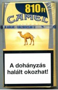 CamelCollectors https://camelcollectors.com/assets/images/pack-preview/HU-017-04.jpg