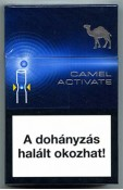 CamelCollectors https://camelcollectors.com/assets/images/pack-preview/HU-020-10.jpg