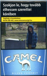 CamelCollectors https://camelcollectors.com/assets/images/pack-preview/HU-020-26-5e3010a425f8b.jpg