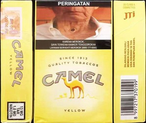 CamelCollectors https://camelcollectors.com/assets/images/pack-preview/ID-002-25-5e15a2319272f.jpg