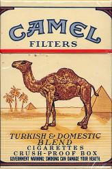 CamelCollectors https://camelcollectors.com/assets/images/pack-preview/IE-001-02-5e8314d174c3b.jpg