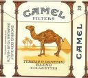 CamelCollectors https://camelcollectors.com/assets/images/pack-preview/IE-001-04.jpg