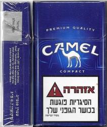 CamelCollectors https://camelcollectors.com/assets/images/pack-preview/IL-010-25-5de27d03c66d8.jpg