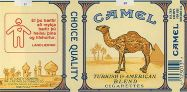 CamelCollectors https://camelcollectors.com/assets/images/pack-preview/IS-001-09.jpg