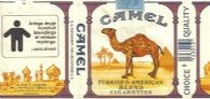 CamelCollectors https://camelcollectors.com/assets/images/pack-preview/IS-001-10.jpg