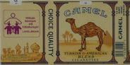 CamelCollectors https://camelcollectors.com/assets/images/pack-preview/IS-001-12.jpg