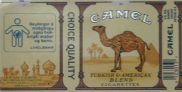 CamelCollectors https://camelcollectors.com/assets/images/pack-preview/IS-001-13.jpg