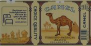 CamelCollectors https://camelcollectors.com/assets/images/pack-preview/IS-001-14.jpg