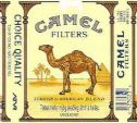 CamelCollectors https://camelcollectors.com/assets/images/pack-preview/IS-003-02.jpg