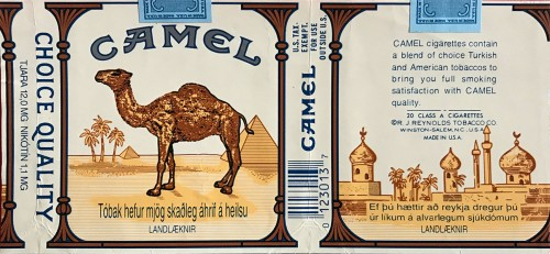 CamelCollectors https://camelcollectors.com/assets/images/pack-preview/IS-003-03-5fd216d45420e.jpg