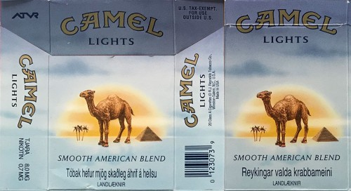 CamelCollectors https://camelcollectors.com/assets/images/pack-preview/IS-003-05-5fd216ff1844c.jpg