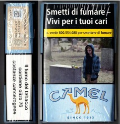 CamelCollectors https://camelcollectors.com/assets/images/pack-preview/IT-041-85-5d970bc317ca4.jpg