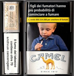 CamelCollectors https://camelcollectors.com/assets/images/pack-preview/IT-041-86-5d970bf855710.jpg