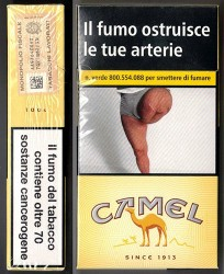 CamelCollectors https://camelcollectors.com/assets/images/pack-preview/IT-041-91-5d970d02ae864.jpg