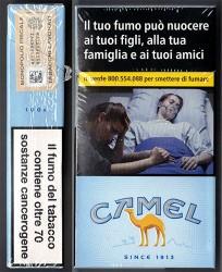CamelCollectors https://camelcollectors.com/assets/images/pack-preview/IT-041-92-5d970d264b7d0.jpg