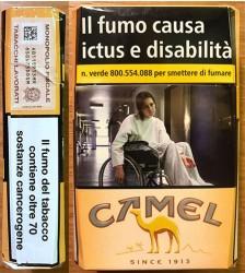 CamelCollectors https://camelcollectors.com/assets/images/pack-preview/IT-041-93-5da81fa8e0f4e.jpg
