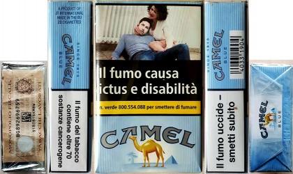 CamelCollectors https://camelcollectors.com/assets/images/pack-preview/IT-041-97-5e15a281d3357.jpg