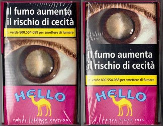 CamelCollectors https://camelcollectors.com/assets/images/pack-preview/IT-050-44-5e0f47da93989.jpg