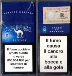 CamelCollectors https://camelcollectors.com/assets/images/pack-preview/IT-051-02-5efb71ce0dea9.jpg