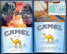 CamelCollectors https://camelcollectors.com/assets/images/pack-preview/KZ-008-12.jpg